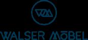 Walser Möbel Logo